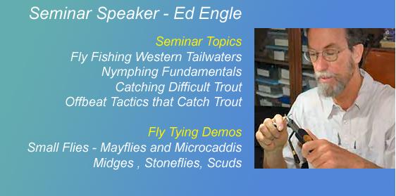 2015-seminar-ede