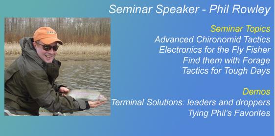 2015-seminar-phil