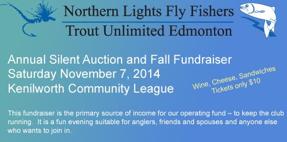 2015-Fall-Fundraiser