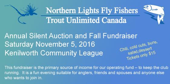 2016-fall-fundraiser